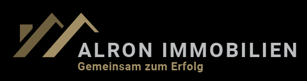 Immobilienfirma - Alron Immobilien GmbH in Stetten SH